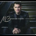 Michael Buble - A Taste Of Buble '2008