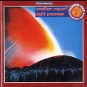 Weather Report - Night Passage '1980