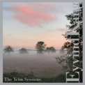 Eyvind Kang - The Yelm Sessions '2007