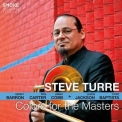 Steve Turre - Colors For The Masters  '2016