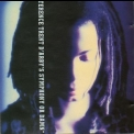 Terence Trent D'arby - Symphony Or Damn '1993