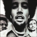 Ben Harper - The Will To Live '1997