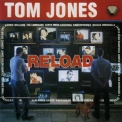 Tom Jones - Reload '1999