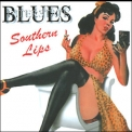 Interstate Blues - Southern Lips '2000