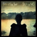 Porcupine Tree - Deadwing (Bonus Track) '2005