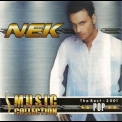 Nek - Music Collection '2001