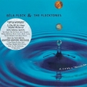 Bela Fleck & The Flecktones - Little Worlds (3 CD) '2003