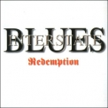 Interstate Blues - Redemption '2007