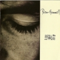 Peter Hammill - And Close As This (2007 Digitally Remastered) '1986