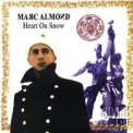 Marc Almond - Heart On Snow '2003