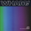 Wham! - Music From The Edge Of Heaven '1986