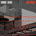 Marc Heal - The Hum '2016