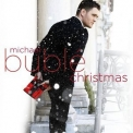 Michael Bublé - Christmas (Limited Edition) '2011
