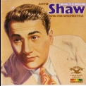 Artie Shaw - Begin The Beguine (10 CD) '2005