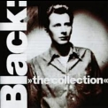Black - The Collection '2000