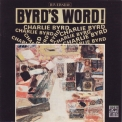 Charlie Byrd - Byrd's World '2000