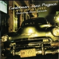 Caribbean Jazz Project - Afro Bop Alliance '2008