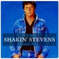 Shakin' Stevens - Greatest Hits (cd3) '2015