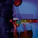 Bill Laswell - Panthalassa: The Music Of Miles Davis 1969-1974 '1998