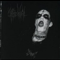 Urgehal - The Eternal Eclipse - 15 Years Of Satanic Black Metal '2007