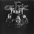 Celtic Frost - Reign Of Steel [Bootleg] '2005