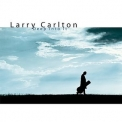 Larry Carlton - Deep Into It '2001