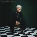 Emeli Sande - Long Live The Angels '2016