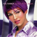 Ysa Ferrer - Flash In The Night '1999