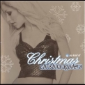Christina Aguilera - My Kind Of Christmas '2000