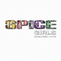 Spice Girls - Greatest Hits '2007