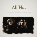 Bill Frisell - All Hat '2008
