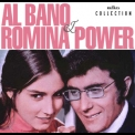 Al Bano & Romina Power - The Collection '1998