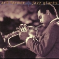 Art Farmer - Art Farmer And The Jazz Giants '2001