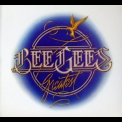 Bee Gees, The - Greatest '2007