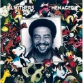 Bill Withers - Bill Withers  Menagerie '1977