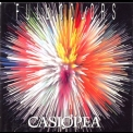 Casiopea - Full Colors '1991