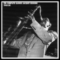Illinois Jacquet - The Complete Illinois Jacquet Sessions 1945-50 '1996
