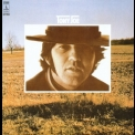 Tony Joe White - Swamp Music The Complete Monument Recordings (disc 1) '2006
