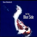 Dave Meniketti - On The Blue Side '1998