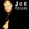 Joe Cocker - Joe Cocker Star Series '2000