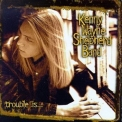 Kenny Wayne Shepherd Band, The - Trouble Is... '1997
