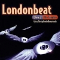 Londonbeat - Best! The Singles '1996