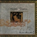 Aesma Daeva - The New Athens Ethos '2003