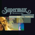 Supermax - Radical Phonetic '2009