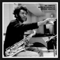 Anthony Braxton - The Complete Arista Recordings Of Anthony Braxton '2008