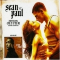 Sean Paul - Give It Up To Me [CDS] '2005
