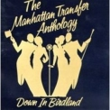 Manhattan Transfer, The - Anthology - Down In Birdland (2CD) '1992