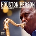 Houston Person - The Art And Soul, Vol. 1-3 '2008