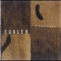 Curlew - Paradise '1996