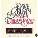 Dave Grusin - And The Ny-la Dream Band '1984